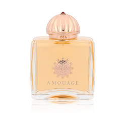 Amouage Dia Eau De Perfume for Women - 100 ml