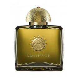 Amouage Jubilation 25 Eau De Perfume - 100 ml