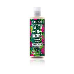 Faith In Nature Natural & Origin Dragon Fruit Conditioner - 400 ml