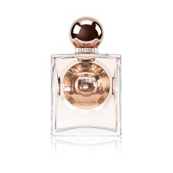 La Perla La Mia Perla Eau De Perfume - 100 ml