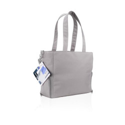Dr.Browns Breast Pump Bag - Gray