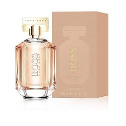 Hugo Boss Boss The Scent For Her Eau De Perfume - 100 ml