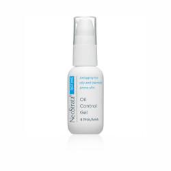 NeoStrata Oil Control Gel - 30 ml