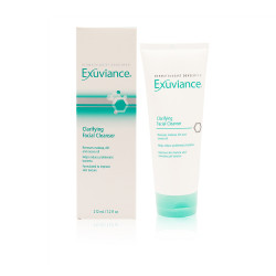 Exuviance Clarifying Facial Cleanser - 212 ml