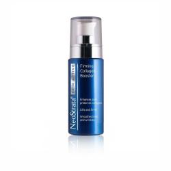 NeoStrata Skin Active Firming Collagen Booster Serum