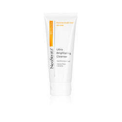 Neostrata Enlighten Ultra Brightening Cleanser - 100 ml