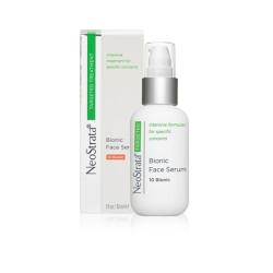 Neostrata Bionic Face Serum - 30 ml