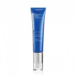 NeoStrata Skin Active Retinol + NAG Complex - 30 ml