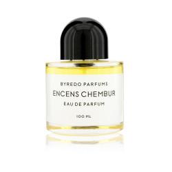 Byredo Encens Chembur Eau De Perfume - 100 ml