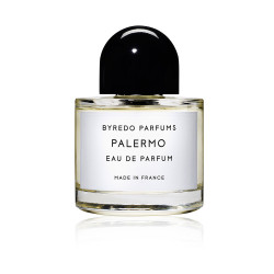 Byredo Pulp Eau De Perfume - 100 ml