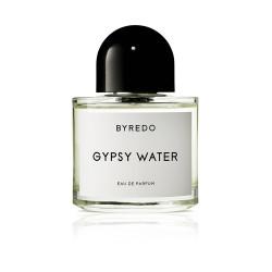 Byrdeo Gypsy Water Eau De Parfume - 100 ml