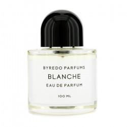 Byredo Blanche - Eau De Perfume - 100 ml