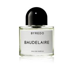 Byredo Baudelaire Eau De Perfume - 100 ml