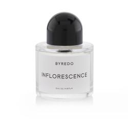 Byredo Inflorescence Eau De Perfumes -100ml