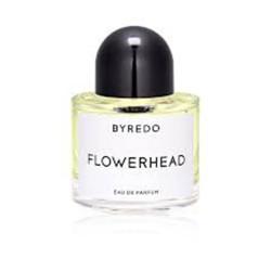 Byredo Flower head - Eau De Perfume - 100 ml