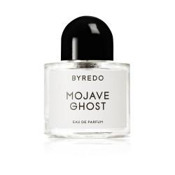 Byrdeo Mojave Ghost Eau De Parfume - 100 ml