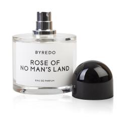 Byredo Rose Of No Man's Land Eau de Perfume - 100 ml