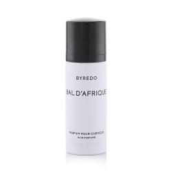 Byredo Bal d'Afrique Hair Mist - 75 ml
