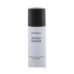 Byredo Gypsy Water Hair Mist - 75 ml