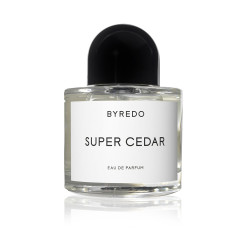 Byredo Super Cedar Eau De Perfume - 100 ml