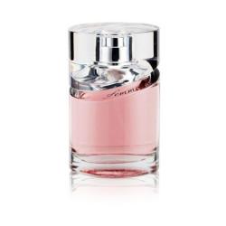 Hugo Boss Femme Eau De Parfum - 75 ml