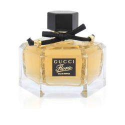 Gucci Flora Eau De Parfum - 75 ml