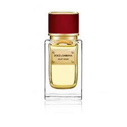 Dolce & Gabbana Velvet Desire Eau De Perfume - 150 ml