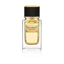 Dolce & Gabbana Velvet Patchouli Eau De Perfume - 150 ml