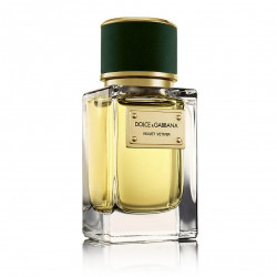 Dolce & Gabbana Velvet Vetiver - Eau De Parfum -150 ml