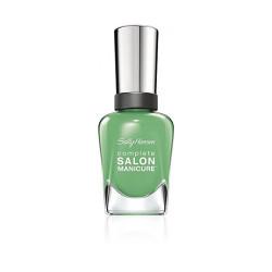 Sally Hansen Complete Salon Manicure Nail Polish - N 671 - Moheato