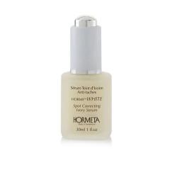 Hormeta Horme White Spot Correcting Ivory Serum - 30 ml