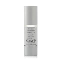 Hormeta Anti Oxidant City Cream - 30 ml