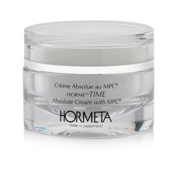Hormeta Horme Time Absolute Cream With MPC - 50G