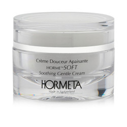 Hormeta Horme Soft Soothing Gentle Cream - 50 ml