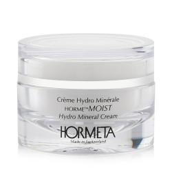 Hormeta Horme Moist Hydro Mineral Cream - 50 ml
