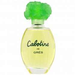 Cabotine De Gres  Eau de Toilette - 100 ml