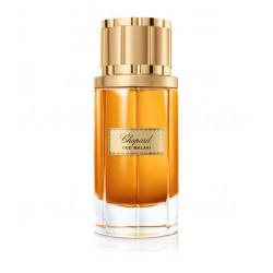 Chopard Oud Malaki Eau De Perfume - 80 ml