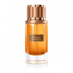 Chopard Amber Malaki Eau De Perfume - 80 ml