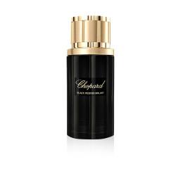 Chopard Black Incense Malaki Eau De Perfume - 80 ml