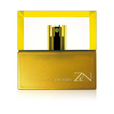 Shiseido Zen Eau De Perfume - 100 ml