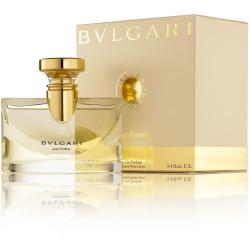 Bvlgari Pour Femme Eau De Parfum - 100 ml