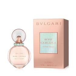 Bvlgari Rose Goldea Blossom Delight Eau De Parfume - 75 ml