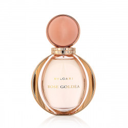 Bvlgari Rose Goldea Eau De Perfume - 100 ml