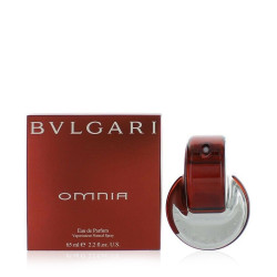 Bvlgari Omnia Eau De Perfume for Women - 65 ml