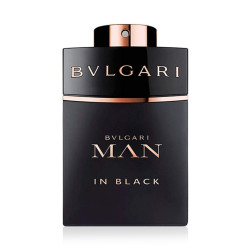 Bvlgari Man In Black Eau De Parfum - 100 ml