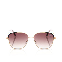 Victoria Sunglasses  2081 - Brown
