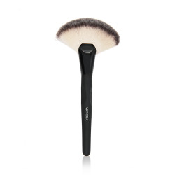 Victoria Professional Big Fan Brush