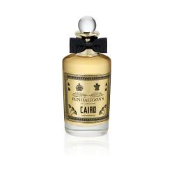 Penhaligon's Cairo Eau De Perfume - 100 ml