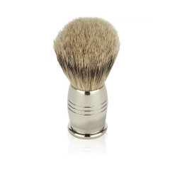 Penhaligon's Bayolea Men Nickel Shaving Brush