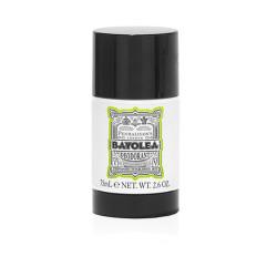 Penhaligon's Bayolea Men Deodorant Stick - 75 ml